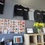 CrossFit Ready Shop