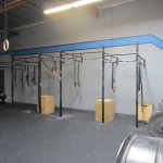 CrossFit Foothill (3)