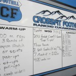 CrossFit Foothill (4)