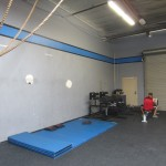 CrossFit Foothill (5)