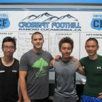 CrossFit Foothill (6)