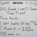 CrossFit Foothill (7)