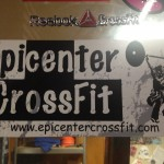 CrossFit EpiCenter (2)