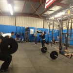 CrossFit EpiCenter (4)