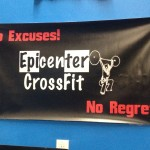 CrossFit EpiCenter (5)