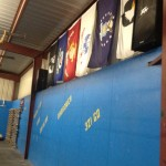 CrossFit EpiCenter (6)