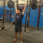 CrossFit EpiCenter (7)