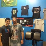 CrossFit EpiCenter (8)