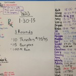 CrossFit EpiCenter (9)