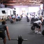CrossFit Invictus (1)