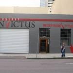 CrossFit Invictus (2)