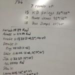 CrossFit Kinnick (1)
