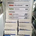 CrossFit Kinnick (2)