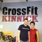 CrossFit Kinnick (3)