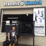 CrossFit Kinnick (5)