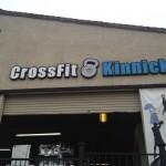 CrossFit Kinnick (6)