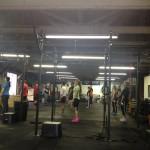 CrossFit Kinnick (7)