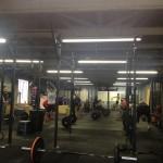 CrossFit Kinnick (8)