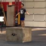CrossFit Las Vegas (10)