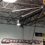 CrossFit Las Vegas (11)