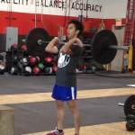 CrossFit Las Vegas (12)