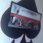 CrossFit Las Vegas (5)