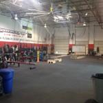 CrossFit Las Vegas (6)