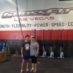 CrossFit Las Vegas (8)