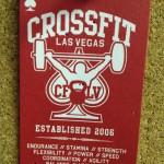 CrossFit Las Vegas (9)