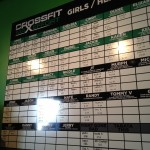 CrossFit Max Effort (4)