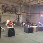 SinCity CrossFit (10)