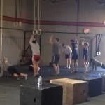 SinCity CrossFit (13)