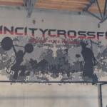 SinCity CrossFit (15)