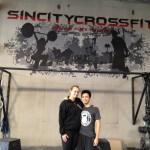 SinCity CrossFit (18)