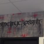 SinCity CrossFit (21)