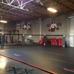 SinCity CrossFit (3)
