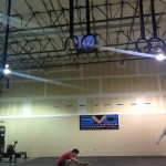 South Vegas CrossFit (10)