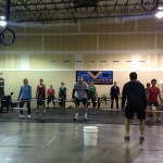 South Vegas CrossFit (12)