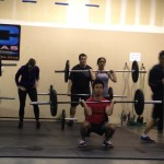 South Vegas CrossFit (13)
