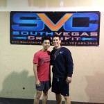 South Vegas CrossFit (3)
