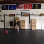 CrossFit 714 (2)