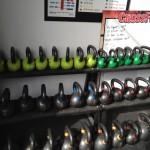 CrossFit 714 (3)