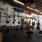 CrossFit 714 (5)