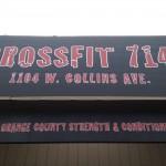CrossFit 714 (9)