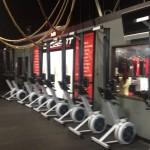 CrossFit Rancho Cucamonga (6)