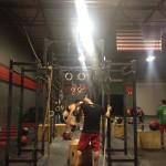 CrossFit Rancho Cucamonga (7)